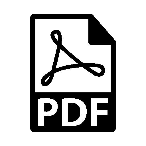 Propositions d activite du mois de mars 2018